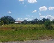 180 SW West Danville Circle, Port Saint Lucie image