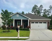 1236 Brighton Hill Ave., Myrtle Beach image