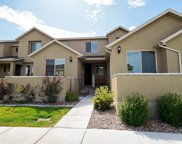 377 Frost Ln, Stansbury Park image