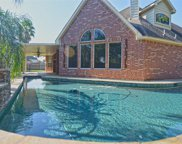 5235 Pilgrim Oaks Lane, League City image