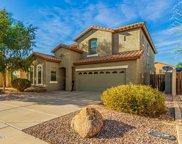 36114 W Vera Cruz Drive, Maricopa image