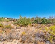11030 E Skinner Road Unit #57, Scottsdale image
