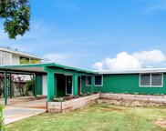 2170 Aamanu Street, Oahu image