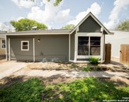 4815 Cobb Valley Dr, Kirby image