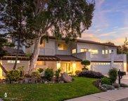 8008 Corte Rey, Bakersfield image
