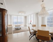 17875 Collins Ave Unit #1906, Sunny Isles Beach image