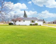 4675 Deerfield Dr, Saginaw image