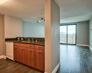 300 S Duval Unit 2109, Tallahassee image