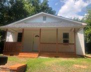 412 White Store  Road, Wadesboro image