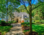 169  Sailview Road, Mooresville image