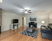 2636 Meadow Glen Pl, San Ramon image