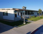 1621 Monterey Road Unit #M2  19F, Seal Beach image