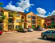 11901 4th Street N Unit 8104, St Petersburg image
