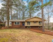 3308 Thornton Dr, Hoover image