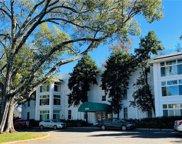 2501 Roswell  Avenue Unit #301, Charlotte image