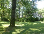 1005 Bell  Road, Montgomery image