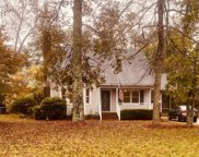 1045 Teakwood, Greenville image