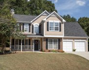 5385 Spotted Fawn Court, Suwanee image