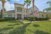138 TOPSAIL DR, Ponte Vedra image