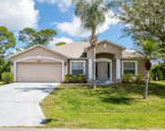 1665 SW Burlington Street, Port Saint Lucie image