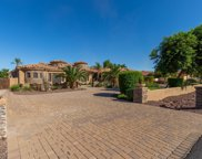 5227 N 179th Drive, Litchfield Park image