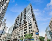565 West Quincy Street Unit 715, Chicago image