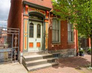 942 Beech Ave, Allegheny West image