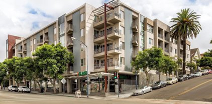 1643 6th Ave Unit #305, Downtown