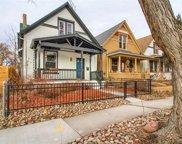 3733 N Jason Street, Denver image