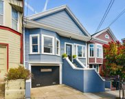 373 Moultrie Street, San Francisco image