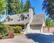 22126 93rd Place W, Edmonds image