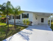 2625 Caper Court, Port Saint Lucie image