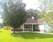 14155 Country Hills Dr S, Gulfport image