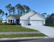 1737 N Cove Ct., North Myrtle Beach image