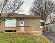 332 Rosedale Dr, Whitby image