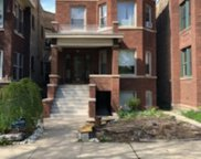 2748 West Giddings Street, Chicago image