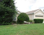 12874 Se 92nd Court Road, Summerfield image