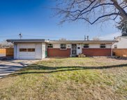1602 S Quitman Street, Denver image