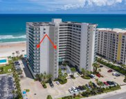 2055 S Atlantic Avenue Unit 901, Daytona Beach Shores image