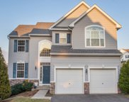 261 WINDING HILL DR, Mount Olive Twp. image