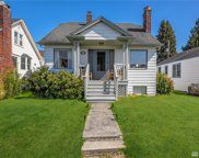 8316 21st Ave NW, Seattle image