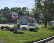 1550 New Brooklyn Rd, Sicklerville image
