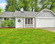 22425 19th Ave SE, Bothell image