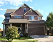 11510 River Oaks Lane, Commerce City image