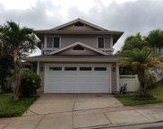 92-322 Palaulau Place Unit 74, Oahu image