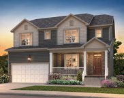 813 Green Meadow Lane Lot 65, Smyrna image
