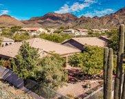 10759 E Autumn Sage Drive, Scottsdale image