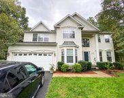 9207 Golf   Court, Manassas Park image