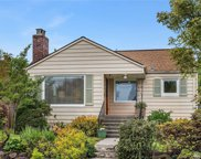 2914 NW 75th St, Seattle image