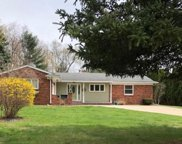 332 Texas Ave, Rochester Hills image